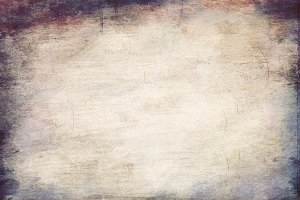 Textural old paper background