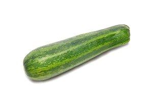 Green marrow