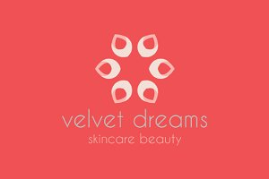 Velvet Dreams Skin Care Beauty