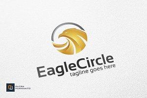 Eagle Circle - Logo