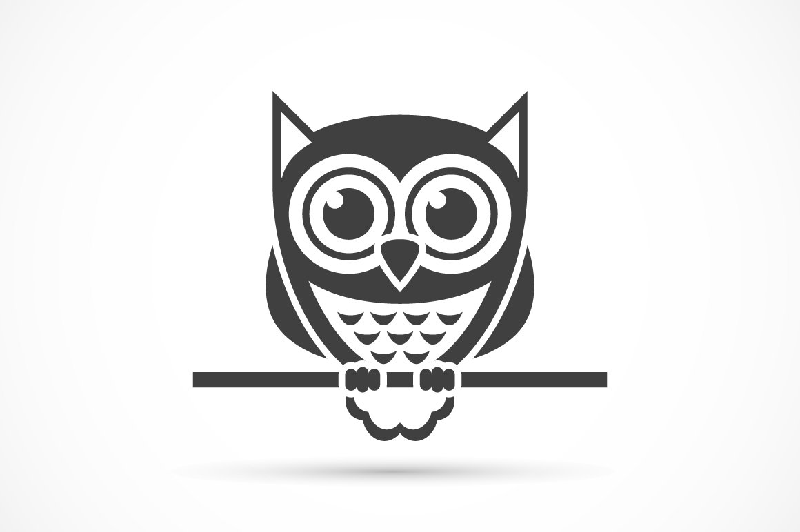 moreover 967275 Owl Icon besides 986339 Gear Icon Vector likewise Cross Tattoo Designs in addition Pretty Crystal Cirque Pendant Necklace Jewelry. on wedding shapes