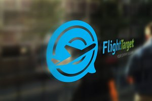 Flight Target Travel Agency