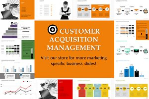 Customer Acquisition Management PP
