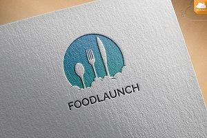 Food Lanuch