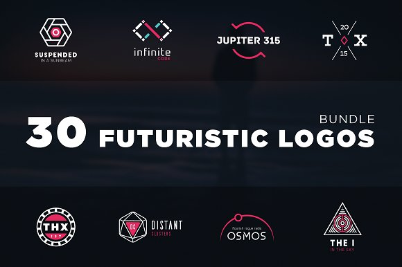 where can you buy a drone with 969302 Futuristic Logo Bundle on 2504067 Drone Sky Logo Template moreover Best Drones Under 500 besides 969302 Futuristic Logo Bundle furthermore Eachine E58 Review moreover Dji Mavic Pro Drone.