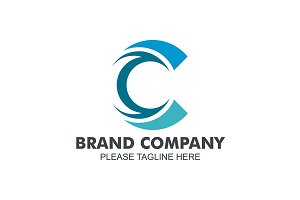 Crowd Brand
