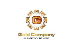 Gold Company