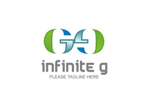 Infinite G