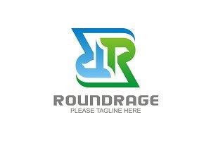 Round Rage