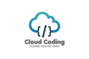 Cloud Coding