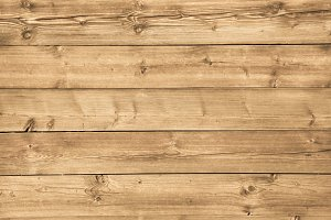 Vintage Wood Background Texture 123