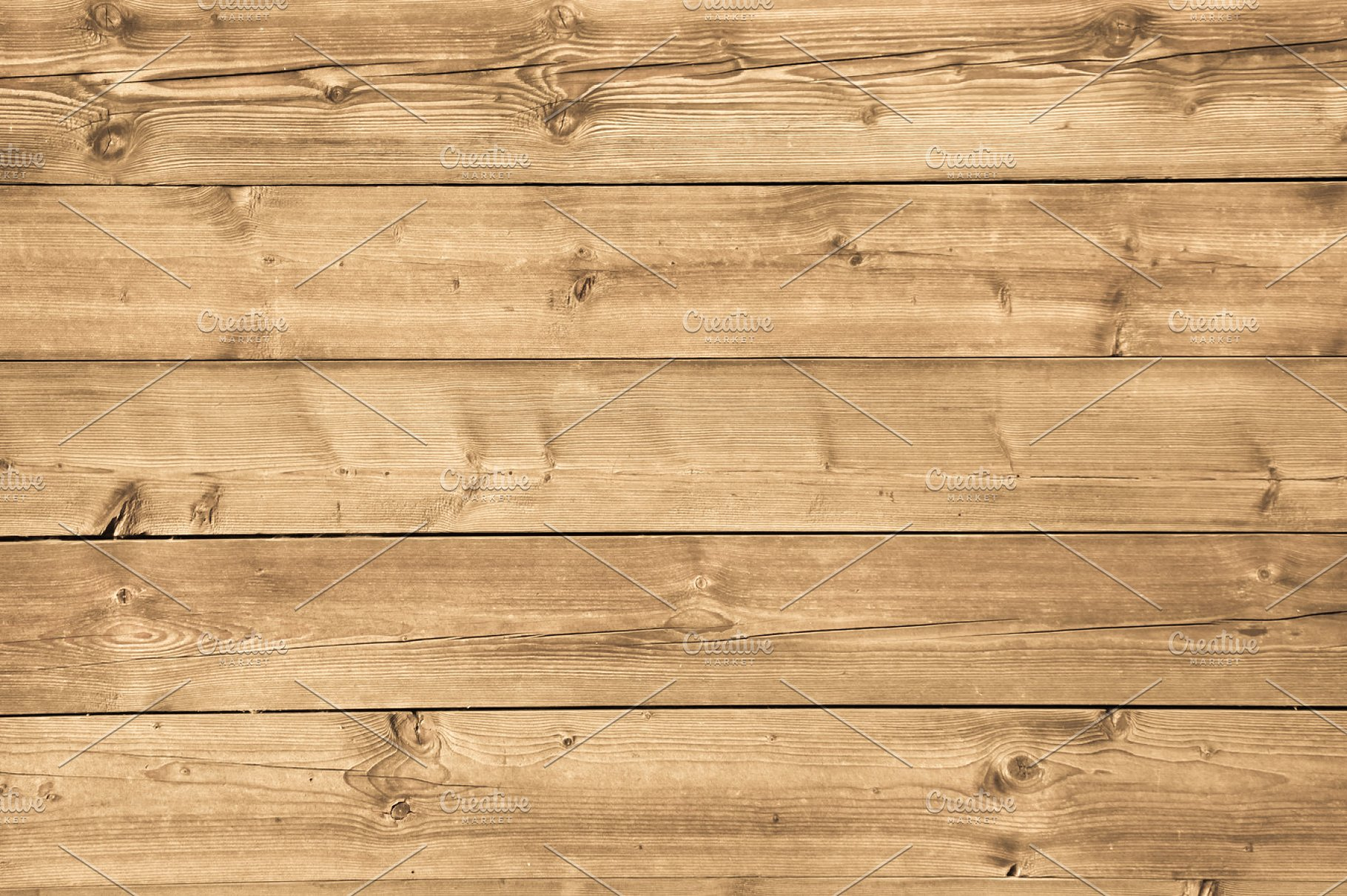 Vintage Wood Background Texture 123   High-Quality Abstract Stock Photos ~ Creative Market