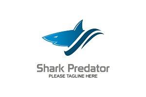 Shark Predator
