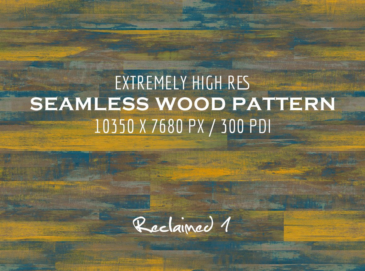 Reclaimed Wood Textures Photos Graphics Fonts Themes Templates