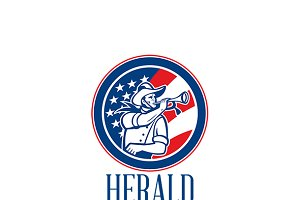 Herald Marketing and Distribution Lo