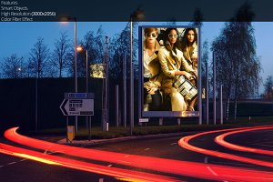 Billboard Mockup_24