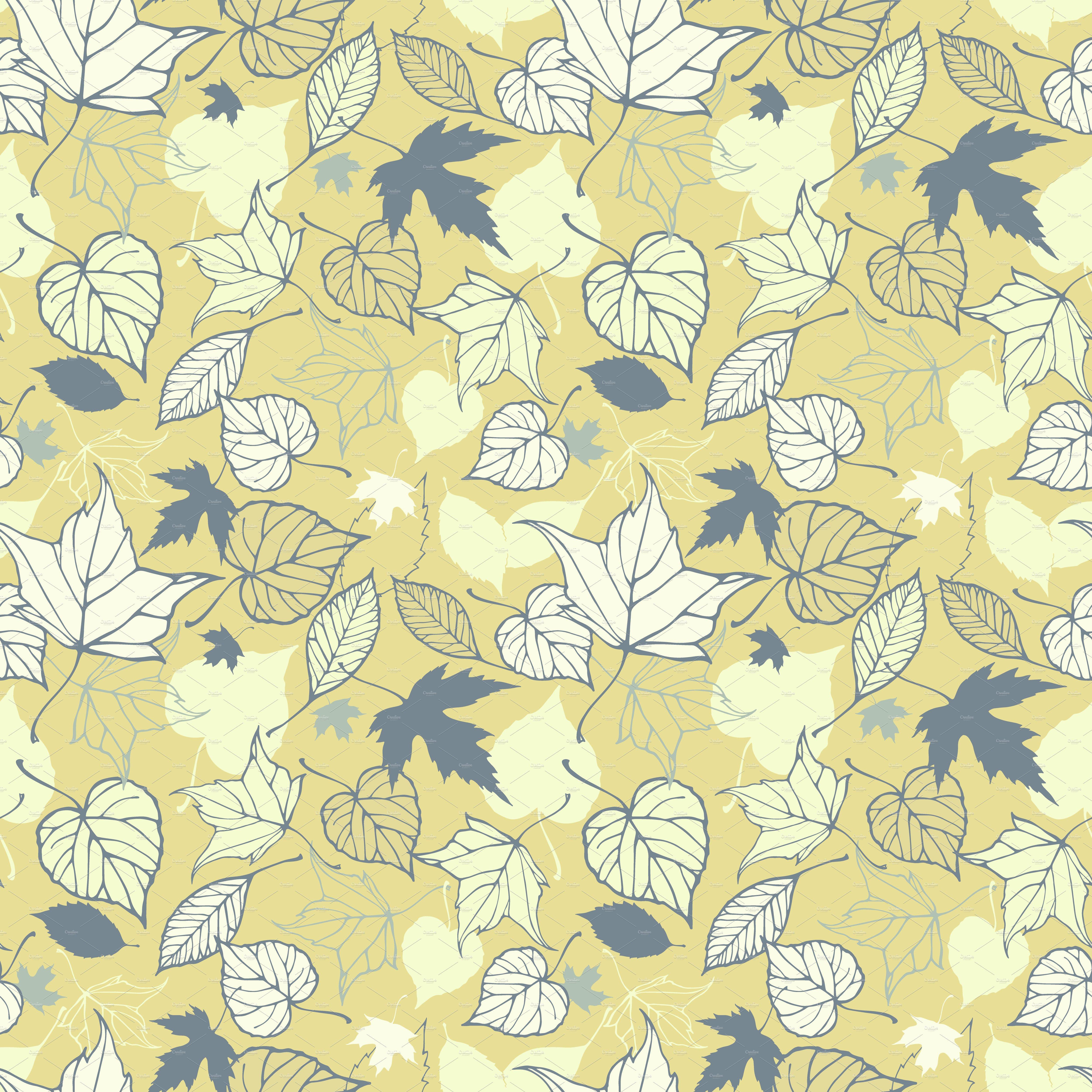 leafpattern62 7