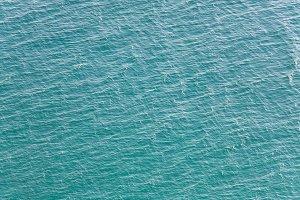 Summer Phiolent Cape coast, Crimea