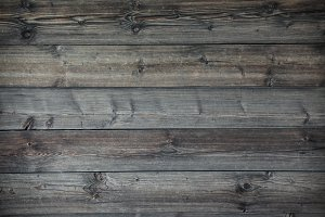 Vintage Wood Background Texture 12