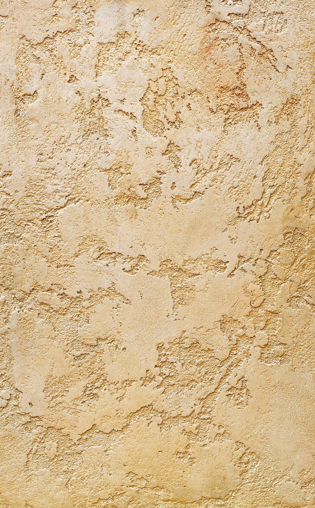 Decorative stucco texture ~ Textures ~ Creative Market