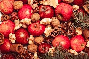 The Aroma Christmas