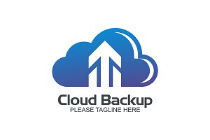 Cloud Back Up