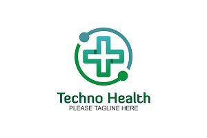 Techno Health
