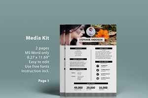 Creative docx 2p blog media kit