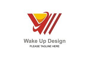 Wake Up Design