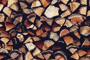 Country firewood1