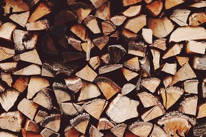 Country firewood2