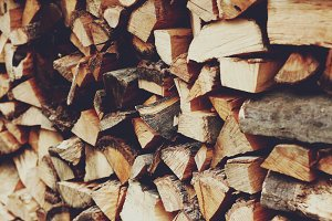Country firewood3