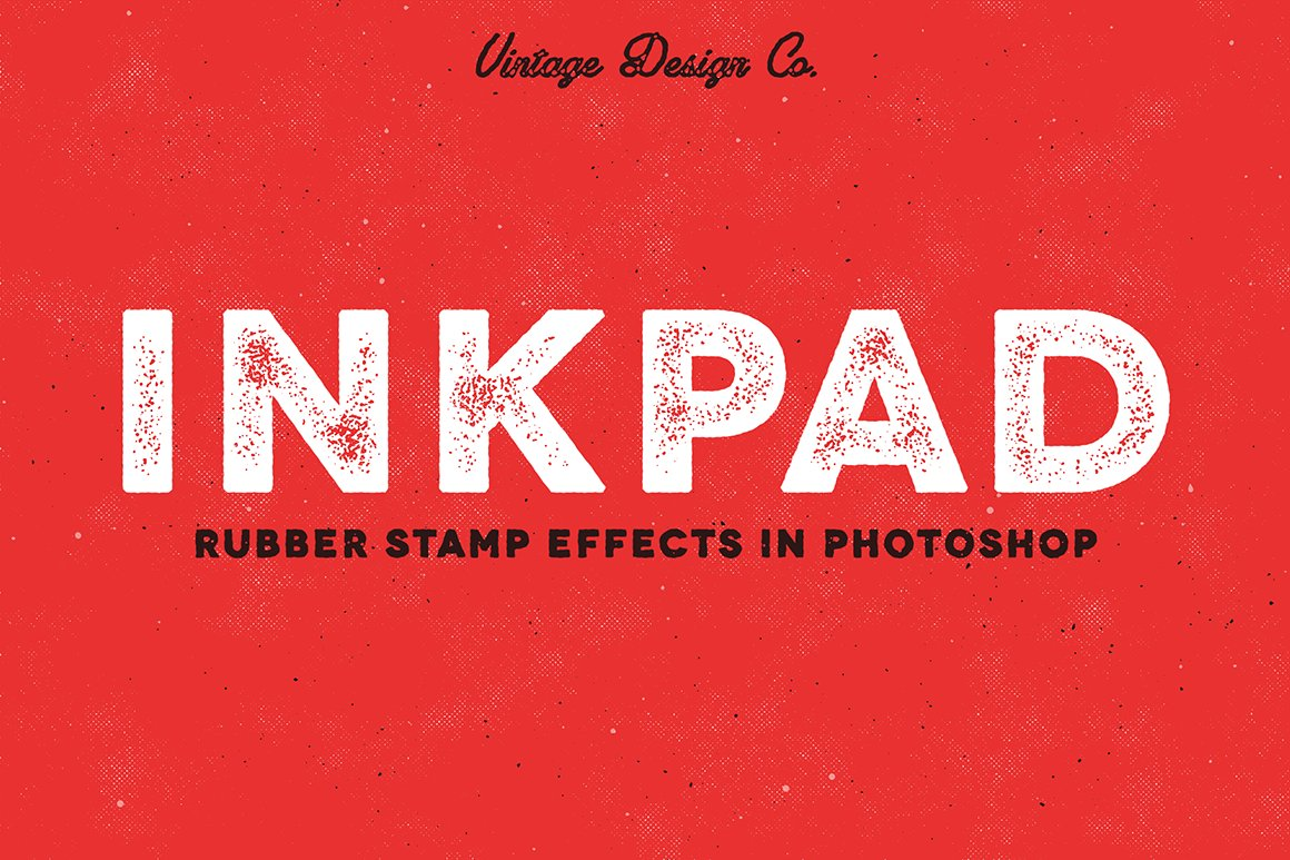 Rubber Stamp Photos Graphics Fonts Themes Templates Creative