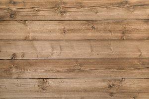Vintage Wood Background Texture 125