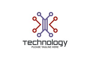 X-Technology