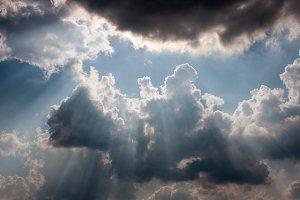 Epic Skies