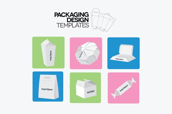 packaging design templates stationery templates creative market