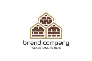 Home Brick