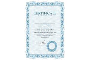Certificate56