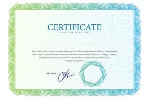 Certificate57