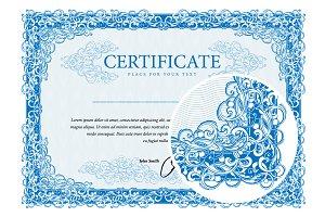 Certificate59