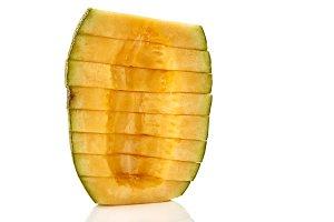 Hamigua Melon