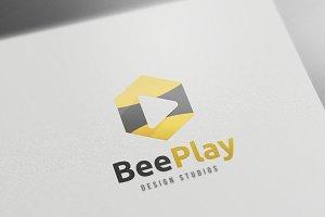 Bee Play Studios