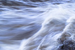 Water in Motion 2