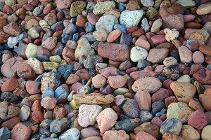 Balandra Rocks
