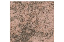 Abstract texture of brown like wall