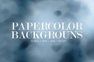 Paper Color Backgrounds