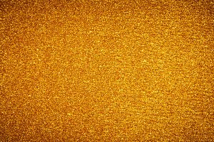 golden glitter background christmas new year party theme