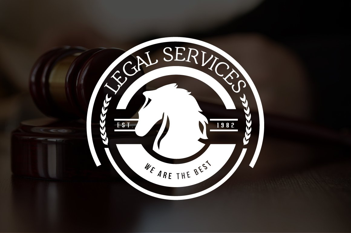 12 Logos Law Firm Amp Legal Services Logo Templates