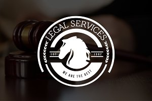 12 Logos Law Firm & Legal Services
